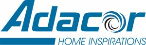Adacor Home Logotyp