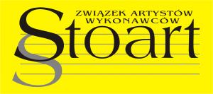 Logo_STOART