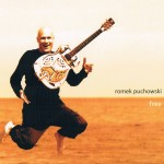 Romek Puchowski Free 2013