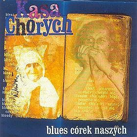 blues-corek-naszych-b-iext24900581