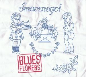 blues_flowers_smacznego