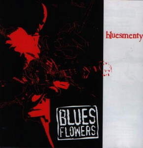 bluesmenty