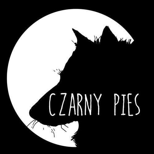 Czarny Pies na CD i winylu