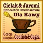 dla_kawy