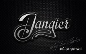 jangier_baner2
