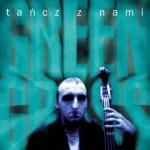 tancz_z_nami