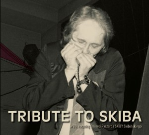 tribute_to_skiba_2013