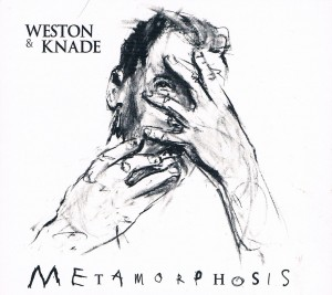 weston Knade metamorphosis
