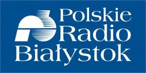 Koncert w Radiu Białystok