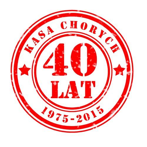 40 lecie Kasy Chorych - lista koncertów I kwartał