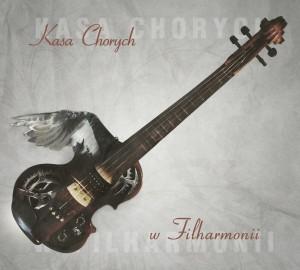 kasa chorych_w filharmonii_front