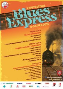blues_express-726x1024