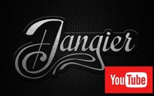 jangier_logo_wizual 1